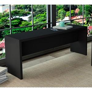 Banco Para Mesa de Jantar BCO3600 Preto APT Milani Store
