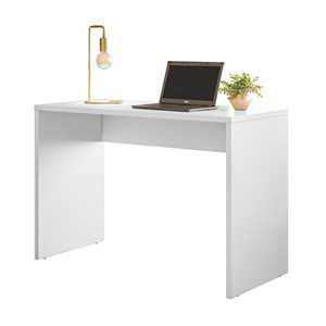 Escrivaninha Office Presence 29300 Branco Demobile